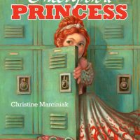 Blog Tour: Once Upon A Princess